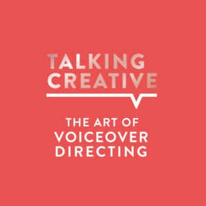 samantha-boffin-talking-creative-podcast