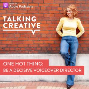 talking-creative-episode-41-samantha-boffin