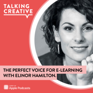 Samantha-boffin-episode-42-talking-creative-podcast