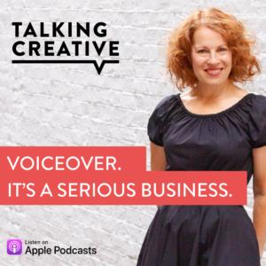 Episode-44-talking-creative-samanthaboffin