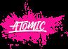 ATOMIC-pricing
