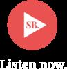 LISTENNOW_LRG_CORAL