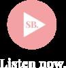 LISTENNOW_LRG_NEWBLUSH