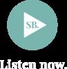 LISTENNOW_LRG_TEALwhite