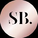 SB_CIRCLE_LRG_ROSEGOLD