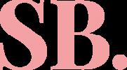 SB_INITIALS_LRG_NEWBLUSH