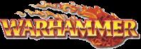 Warhammer-logo-1