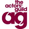 actors-guild-logo-200px
